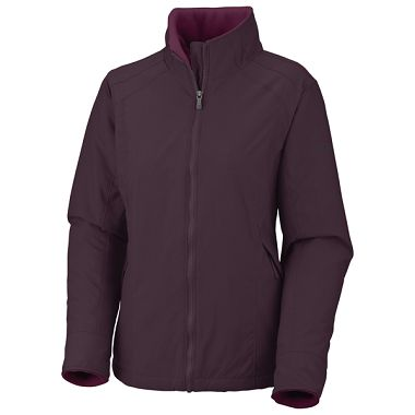 Women's Cliff Hanger Jacket