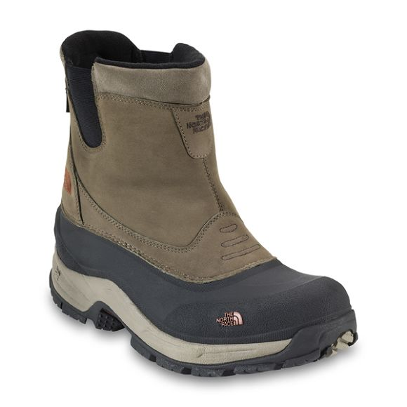 mens pull on winter boots santa barbara institute for