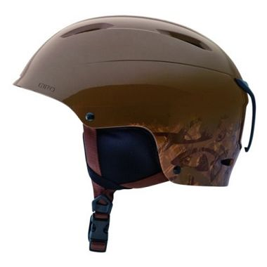 Bevel Freestyle Helmet