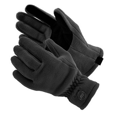 Women's Tahoe Microfleece Stretch Glove