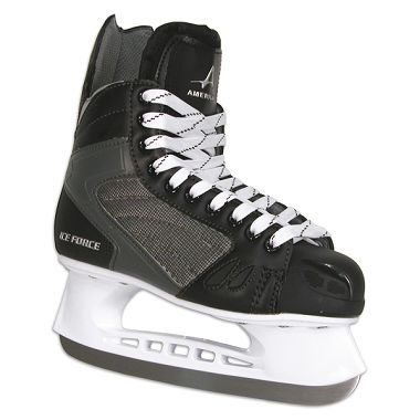 Mens Ice Force Hockey Skates