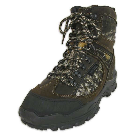 s highwood insulated boot