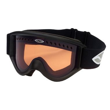 Women's Electra Snow Goggle