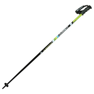 Mens World Cup SL Ski Poles