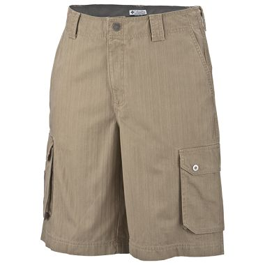 Mens A Frame Short