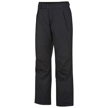 Women's Moonlight Mover Pant