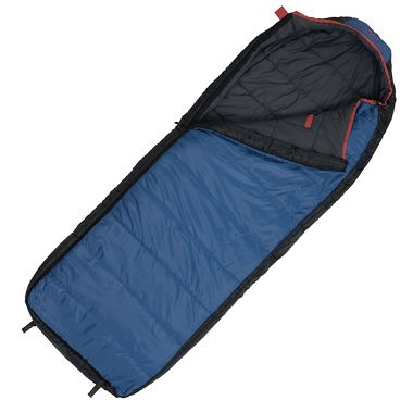 Esplanade 20 Degree (F) Sleeping Bag