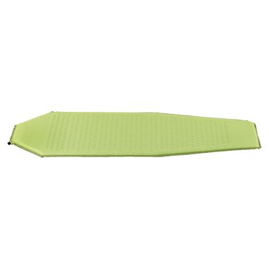 Women's Backpacker Sleeping Pad
