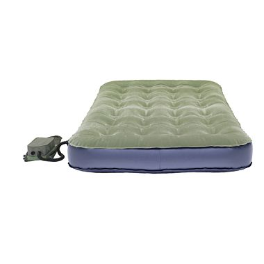 Good Nite Queen Air Bed