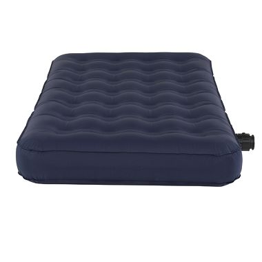 Sleep Eazy Twin Air Bed