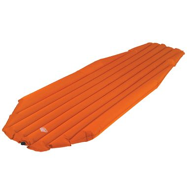 Recluse 2.5 I Insulated Sleeping Pad
