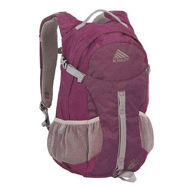 Women's Redstart 23 Backpack