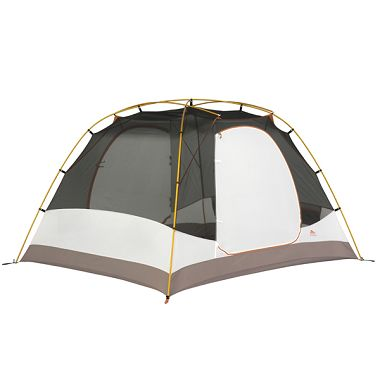 Trail Ridge 4 Tent