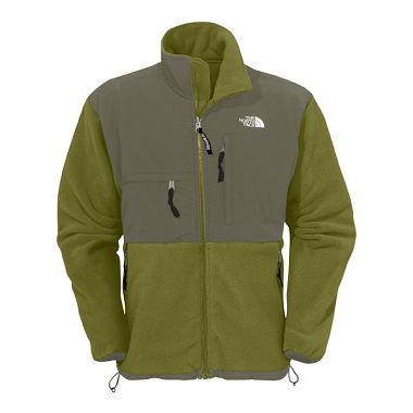Mens Denali Jacket (Discontinued)