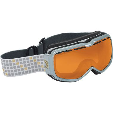 Women's Aura Snow Goggle (Discontinued)