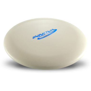 Glow Aviar Golf Disc