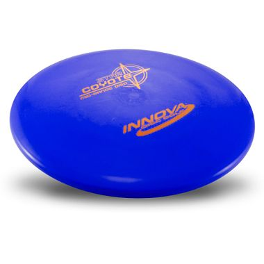 Star Coyote Golf Disc