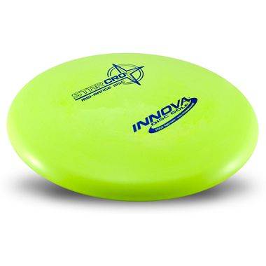 Star Cro Golf Disc