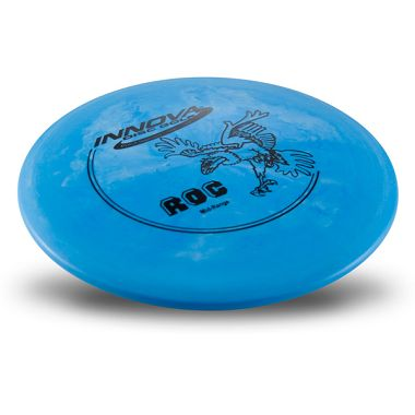 Roc Golf Disc