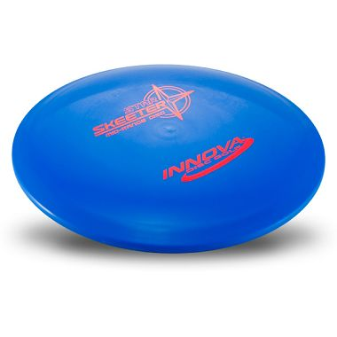 Star Skeeter Golf Disc