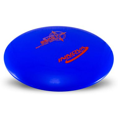 Star Beast Golf Disc