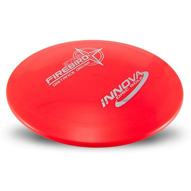 Star Firebird Golf Disc