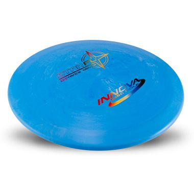 Star FL Golf Disc