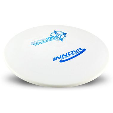 Star MAX Golf Disc
