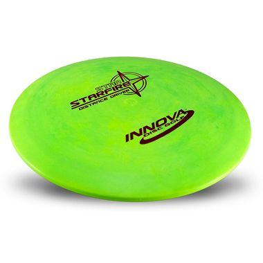 Star Starfire Golf Disc