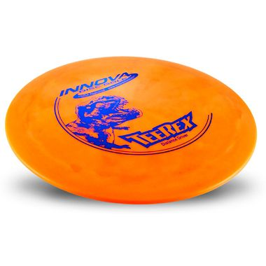 TeeRex Golf Disc