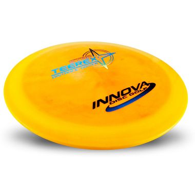 Star TeeRex Golf Disc
