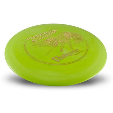 Valkyrie Golf Disc