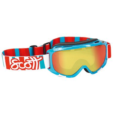 Fix Snow Goggle (Discontinued)