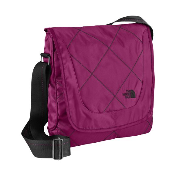 Elegant The North Face Recon Backpack | Womenu0026#39;s | Theskimonster.com