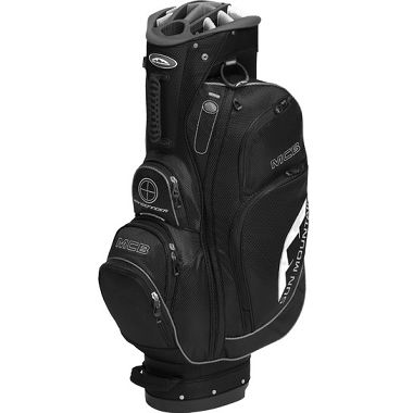 MCB Golf Cart Bag