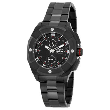Signature II Series Watch (7300)