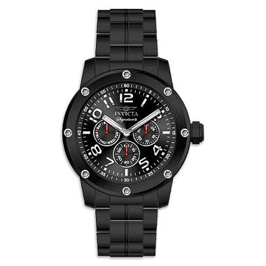 Signature II Series Watch (7328)