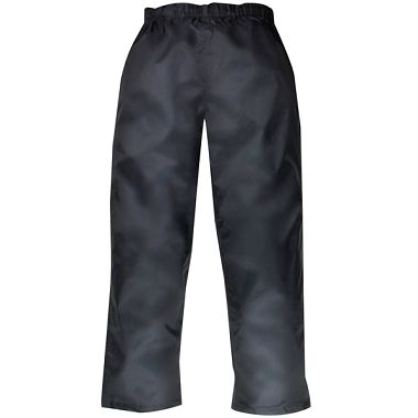 Youth Thunderlight Pant