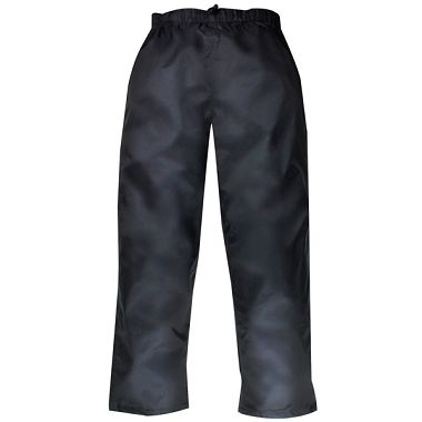 Unisex Thunderlight Pant