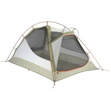 Light Wedge 3 Tent