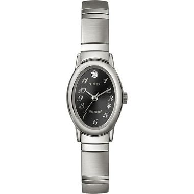 Women's Diamond Accent Watch