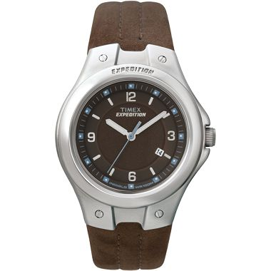 Men's Expedition Classic Analog Watch