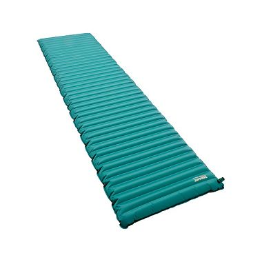NeoAir Trekker Sleeping Pad Regular