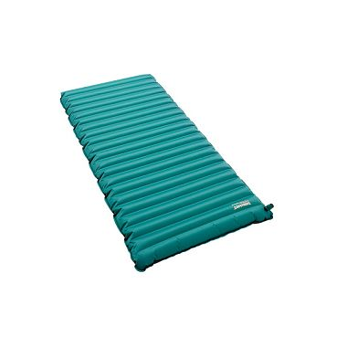 NeoAir Trekker Sleeping Pad Large Torso Length