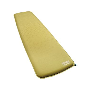 Womens Trail Pro Mattress