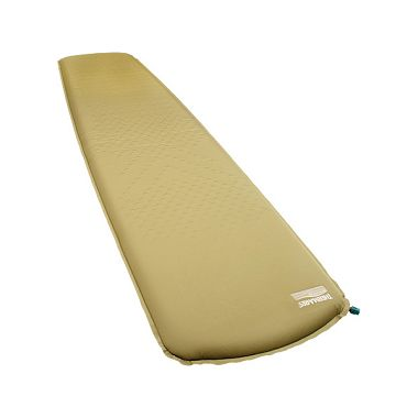 Trail Pro Mattress Regular