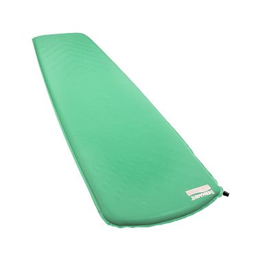 Womens Trail Lite Mattress