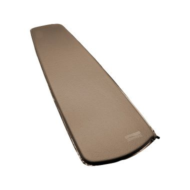 Trail Scout Mattress Regular
