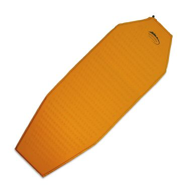 Die-Cut Technical Full Sleeping Pad