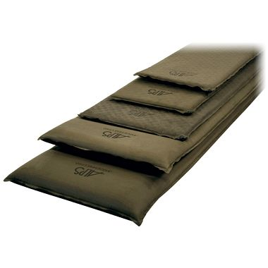 Comfort Series Air Pad (Regular)